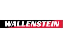 Wallenstein houtklovers